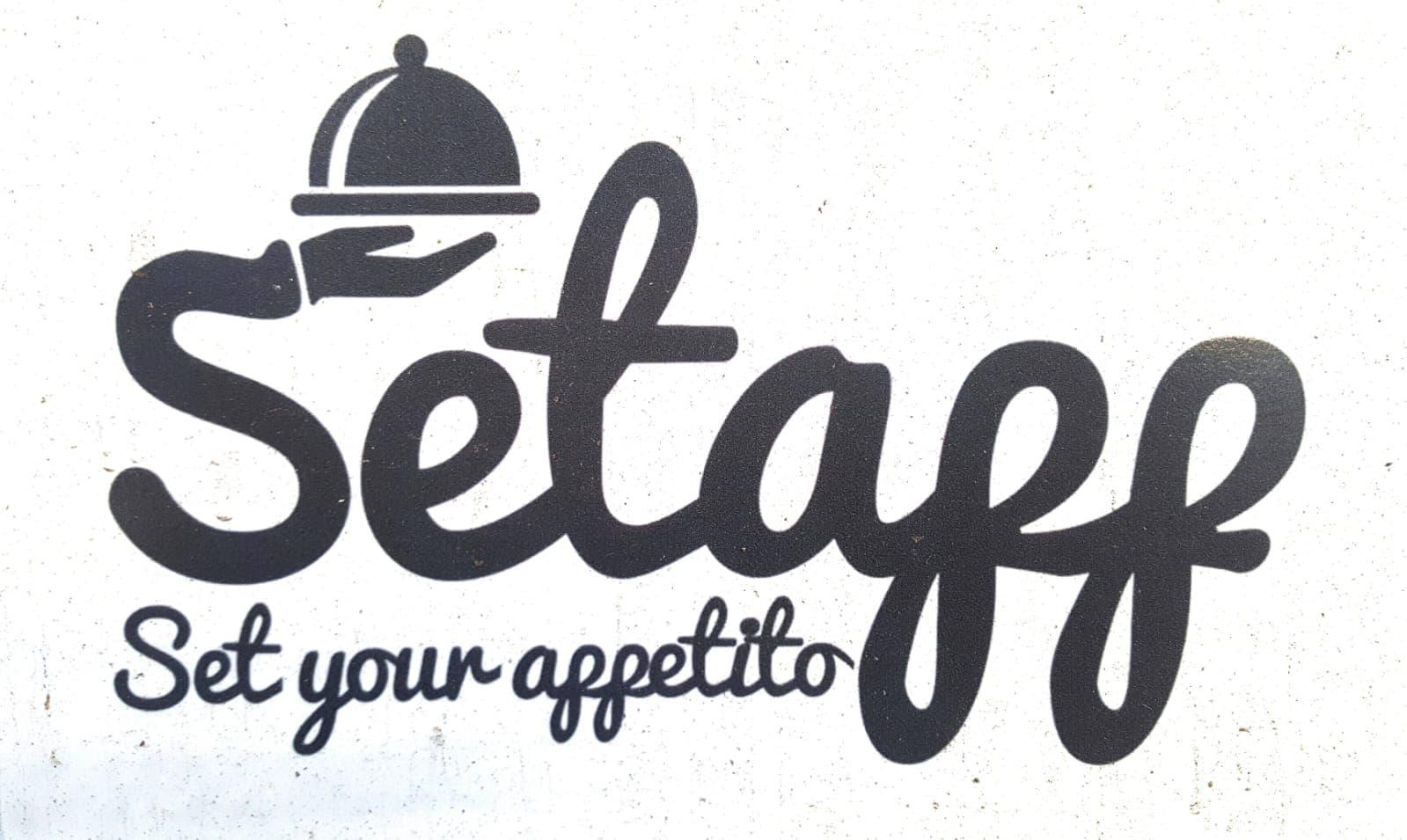 logo setapp